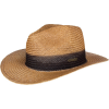 Carve Designs Seychelles Hat