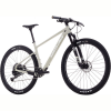 Santa Cruz Bicycles Highball Carbon S Complete Mountain Bike