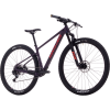 Santa Cruz Bicycles Highball Carbon R Complete Mountain Bike