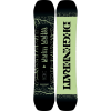 Degenerati Model No 2 Snowboard - Men's