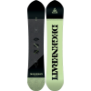 Degenerati Model No 1 Snowboard - Men's