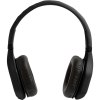 Outdoor Tech Rhinos Wireless Headphones
