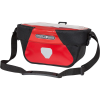 Ortlieb Ultimate 6 Classic Handlebar Bag