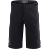 Sombrio Longhorn Short - Men's