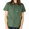 Topo Designs Field Short-Sleeve Shirt - Men's