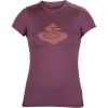 Sweet Protection Hunter Jersey - Women's