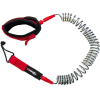 BIC SUP Coil 11ft Leash