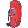 Bach Yatra 1 60L Backpack - Women's