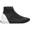 Brandblack Gama II Shoe - Men's
