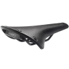 Brooks England C17 All Weather Saddle
