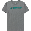 Yeti Cycles Dart Ride Tee Short-Sleeve Jersey - Men's