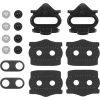 HT Components X1 Cleats