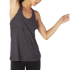 Beyond Yoga Double Up Racer Tank - Women's
