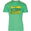 Meridian Line Exploregon T-Shirt - Men's