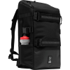 Chrome Niko F-Stop Camera Backpack