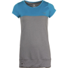 triple2 TUUR Merino Shirt - Women's