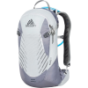 Gregory Avos 10 Hydration Backpack - Women's