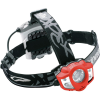 Princeton Tec Apex 550 Headlamp