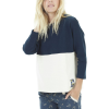 Picture Organic Salome Sweater - Women's