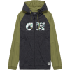 Picture Organic Moorea ML Zip Hoodie - Men's