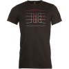 triple2 LAAG The Stripe T-Shirt - Men's