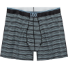 Saxx Loose Cannon Boxer - Men's