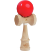 Outside Inside Backpack Kendama