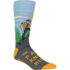Parks Project Raider Of The Lost Park Sock