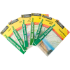 National Geographic Maps: Trails Illustrated Colorado Rocky Mountain Maps