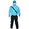 Level 6 Orion Drysuit