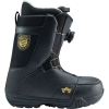 Rome Sentry Snowboard Boot - Men's
