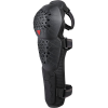 Dainese Armoform Lite EXT Knee Guard