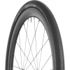Donnelly Strada USH Tire - Tubeless