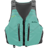 Old Town Riverstream Personal Flotation Device