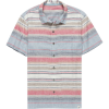 Gramicci Sunset Plaid Shirt - Men's