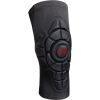 G-Form Pro Slide Knee Pads - Kids'