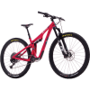 Yeti Cycles SB100 Beti GX Eagle Comp Complete Mountain Bike