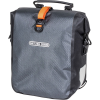 Ortlieb Gravel Pack Panniers - Pair