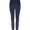 LNDR Spectrum Cropped Legging - Women's