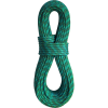 Blue Water Argon Climbing Rope - 8.8mm