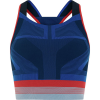 LNDR Spectrum Sports Bra - Women's