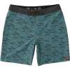 Hippy Tree Himalaya Board Short - Men's