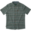 Hippy Tree Anza Woven Shirt - Men's
