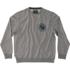 Hippy Tree Tacoma Crew - Men's