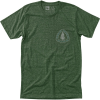 Hippy Tree Pinehurst T-Shirt - Men's