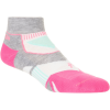 Balega Enduro V-Tech Low Cut Running Sock - Women's