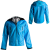 Westcomb Specter LT Hooded Jacket - Men's