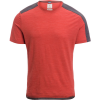 Kitsbow Ride T-Shirt - Men's