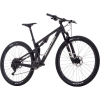Santa Cruz Bicycles Blur Carbon XE Complete Mountain Bike