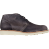 Wolverine Liam Boot - Men's